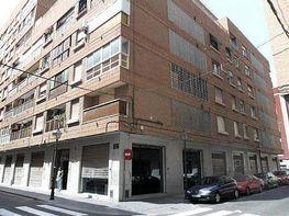 Local en alquiler en calle Padre Porta, Valencia - 409960436