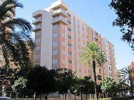 Local en alquiler en calle Alemania, Valencia - 409966487
