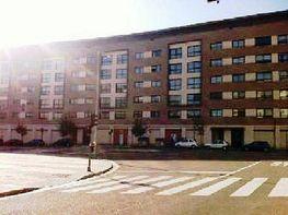Local en alquiler en calle Manuel Azaña, Valladolid - 409968089