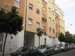 Local en alquiler en calle Manuel Halcon, Sevilla - 409975754