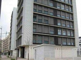 Local en alquiler en calle Naciones Unidas, Vitoria-Gasteiz - 409981667