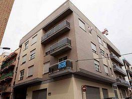 Local en alquiler en calle Vista Alegre, Burjassot - 409983767