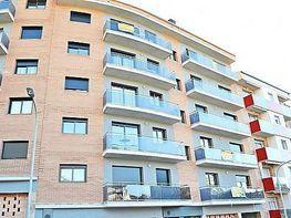 Local en alquiler en calle Sardana, Berga - 409985756