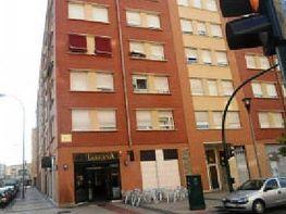 Local en alquiler en calle Ochagavia, Pamplona/Iruña - 409987139