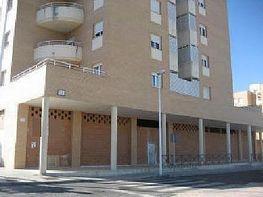 Local en alquiler en calle Papa Juan Xxiii, Mérida - 409994141