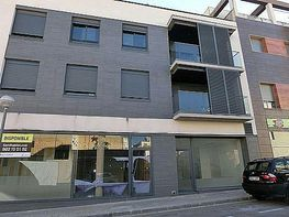 Local en alquiler en calle Esglesia Nova, Sant Carles de la Ràpita - 409994414
