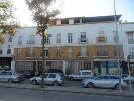Local en alquiler en calle De la Infancia, Lucena - 409994585