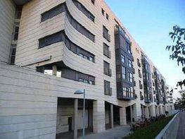 Local en alquiler en calle Alfonso Solans Serrano, Zaragoza - 409996325