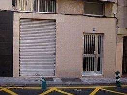 Local en alquiler en calle Juan Bautista, Santa Cruz de Tenerife - 409998716