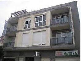 Local en alquiler en calle Actor Rambal, Burjassot - 409998938