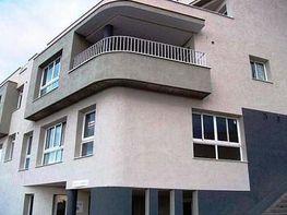 Local en alquiler en calle José Rodriguez Ramirez, Realejos (Los) - 410000237