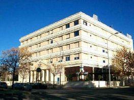 Local en alquiler en calle Casuarina, Sevilla - 410001386