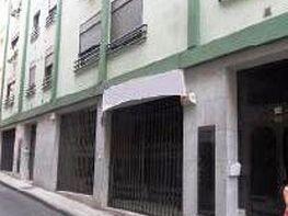 Local en alquiler en calle San Francisco, Santa Cruz de Tenerife - 410001878
