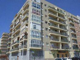 Garaje en alquiler en calle Santa Barbara de Las Casas, Huelva - 410002523