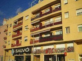 Local en alquiler en calle Margallo, Vendrell, El - 410013221