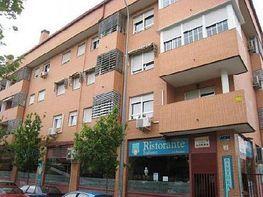 Local en alquiler en calle Apolo, Torrejón de Ardoz - 410014475