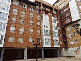Local en alquiler en calle Jose Miguel de Barandiaran, Santurtzi - 410016590
