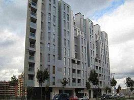 Local en alquiler en calle Reina Sofia, Vitoria-Gasteiz - 410016614