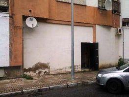 Local en alquiler en calle Ntra Sra de la Oliva, Sevilla - 410016629