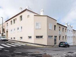 Local en alquiler en calle Xerach, Caidero, El - 410016719