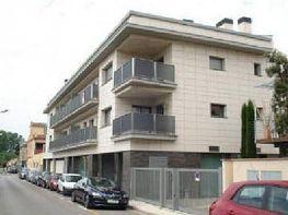 Local en alquiler en calle Ramon Masifern, Bisbal d´Empordà, La - 410016779