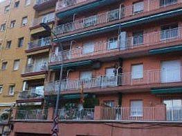 Local en alquiler en calle Bonaigua, Sabadell - 410017751