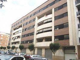 Local en alquiler en calle Josep Serra Carsí, Catarroja - 410018270