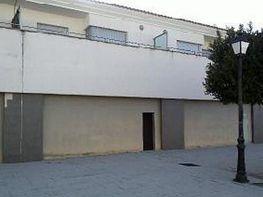 Local en alquiler en calle Presidente Adolfo Suárez, Sanlúcar la Mayor - 410021351