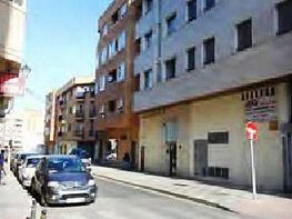 Local en alquiler en calle Cruz, Albacete - 410021441