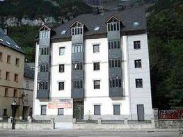 Local en alquiler en calle Fernando El Catolico, Canfranc - 410021468