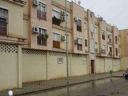 Local en alquiler en calle Dos Hermanas, Alcalá de Guadaira - 410021660