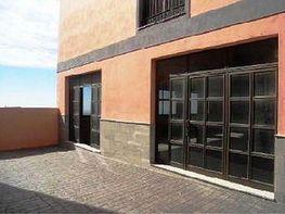 Local en alquiler en calle Duque de la Torre, Arona - 410022293