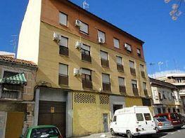 Local en alquiler en calle Portiña de San Miguel, Talavera de la Reina - 410022323