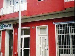 Local en alquiler en calle Islas Canarias, Santa Cruz de Tenerife - 410023397
