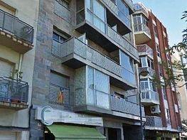 Local en alquiler en calle Riudoms, Reus - 410025350
