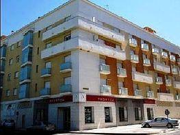 Local en alquiler en calle Juan Pablo Ii, Don Benito - 410025392