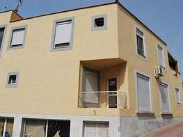 Local en alquiler en calle Santiago Apóstol a Tecina, San Sebastián de la Gomera - 410033831