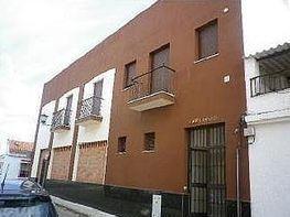 Local en alquiler en calle Moguer, Lepe - 410059766