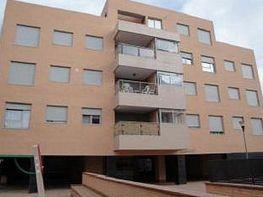 Piso en alquiler en calle Encina, Yebes - 413970033
