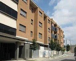 pisos alquiler bancos