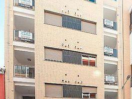 pisos alquiler burriana