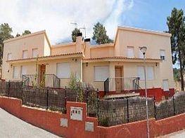 Casa pareada en venta en Vegas de Matute