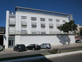 Piso en venta en Palacios y Villafranca (Los)
