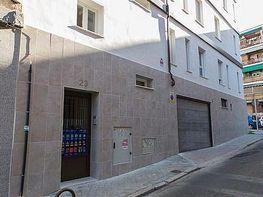 Pisos de bancos y embargados en madrid anuncios 26 al 50 yaencontre - Pisos embargados bancos madrid ...