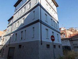 Pisos de bancos y embargados en madrid anuncios 26 al 50 yaencontre - Pisos de bancos en madrid ...