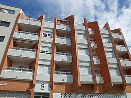 Local en alquiler en calle De Sanlucar, Puerto de Santa María (El) - 409942598
