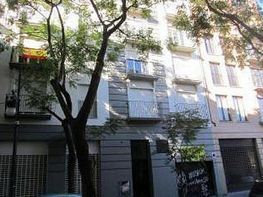 Local en alquiler en calle Salvador Giner, Ciutat vella en Valencia - 409864697