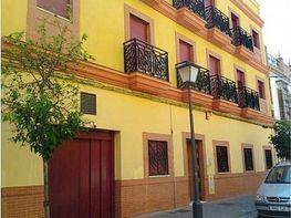Dúplex en alquiler en calle Beatriz de Suabia, Sevilla - 347060061