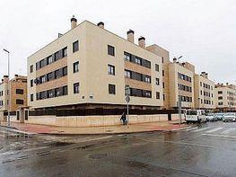 Piso en alquiler en calle Rio Linares, Lardero - 414005145