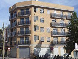 Appartamento en vendita en Centro en San Vicente del Raspeig/Sant Vicent del Raspeig - 190133116